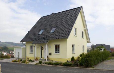 Haus Christian