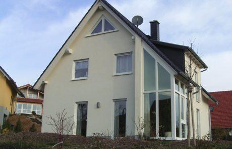 Haus Stefanie Classic